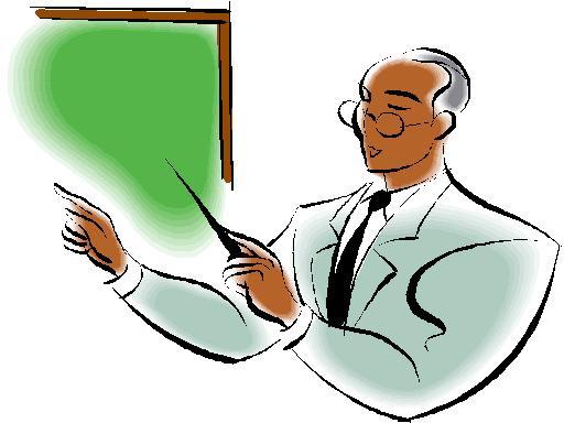 مفهوم طريقة التدريس وأهم هذه الطرق وخطواتها ومميزاتها وعيوبها teaching.jpg